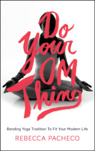 doyouromthing_cover_boston_yoga